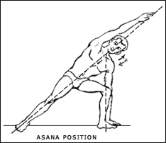 trikonasana-triangle-pose